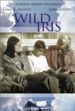Wild ıris (2001) afişi