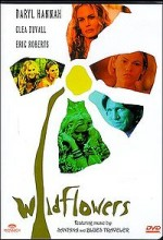 Wildflowers (1999) afişi