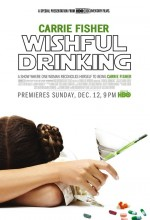 Wishful Drinking