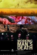 İşçinin Ölümü