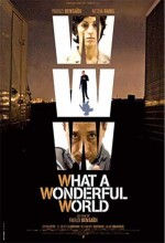 Www: What A Wonderful World (2006) afişi