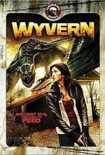 Wyvern