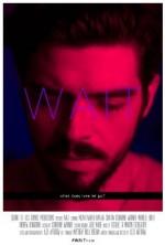 Wait (2015) afişi