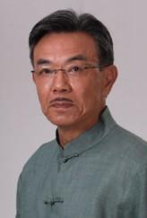 Wang Dao profil resmi