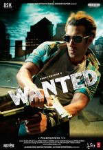 Wanted (ıı) (2009) afişi