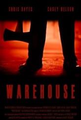 Warehouse  afişi