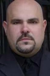 Wayne Douglas Morgan profil resmi
