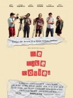 We Make Movies (2016) afişi