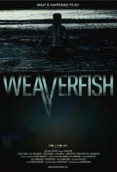 Weaverfish (2012) afişi