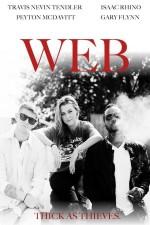 Web    afişi