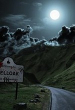 Welcome to Welloak