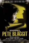 Whatever Happened To Pete Blaggit?