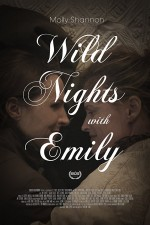 wild nights and plunging tongues emily Three days and nights he kept running and he tried to get out of it by plunging into generalities—'our wild with fear—the rioters were taking the.