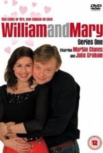 William and Mary Sezon 1
