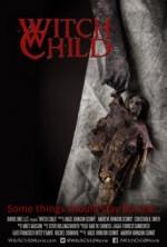 Witch Child (2016) afişi