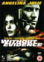 Without Evidence (1995) afişi