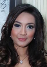 Wiwid Gunawan