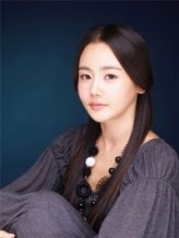 Woo-seul-hye Hwang
