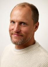 Woody Harrelson profil resmi