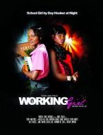 Working Girl (2010) afişi