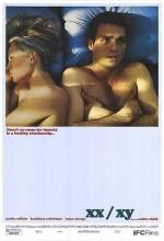 XX/XY (2002) afişi