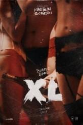 XL (2013) afişi
