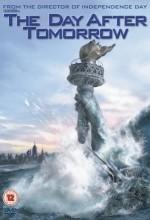 Yarından Sonra (2004) afişi