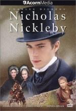 Yaşam Ve Nicholos'un Maceraları