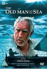 Yaşlı Adam Ve Deniz (ı)