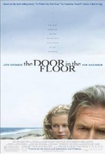 Yerdeki Kapı (2004) afişi