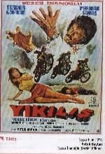 Yıkılış (1978) afişi
