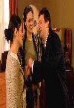 Yitik(ı) (2007) afişi