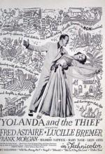 Yolanda And The Thief