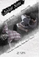 Yolun Sonu (ıı) (2010) afişi