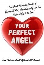 Your Perfect Angel (2) afişi