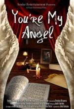You're My Angel (ı)