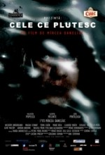 Yüzer (2009) afişi
