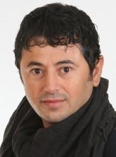 Yalçın Avşar profil resmi