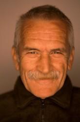 Yavuz Özkan profil resmi