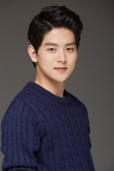 Yeo Hoe-hyeon