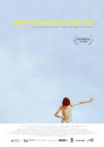 Yeryüzü Aydınlıkken (2015) afişi