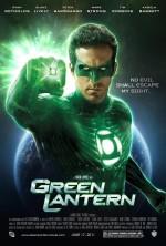 Yeşil Fener (2011) afişi