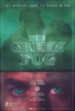 Yeşil Sis (2017) afişi