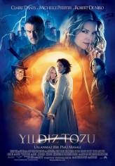 Yıldız Tozu (2007) afişi
