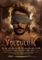 Yolculuk (2016) afişi