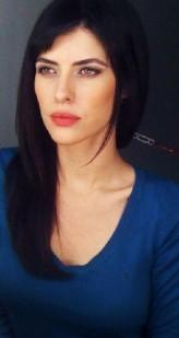 Yonca Oskay profil resmi