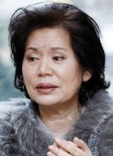 Yoon So-jeong