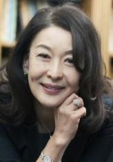 Yoon Suk-hwa