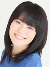 Yuko Mizutani profil resmi