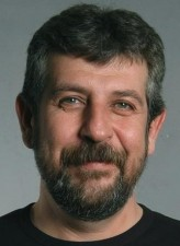 Yusuf Atala
